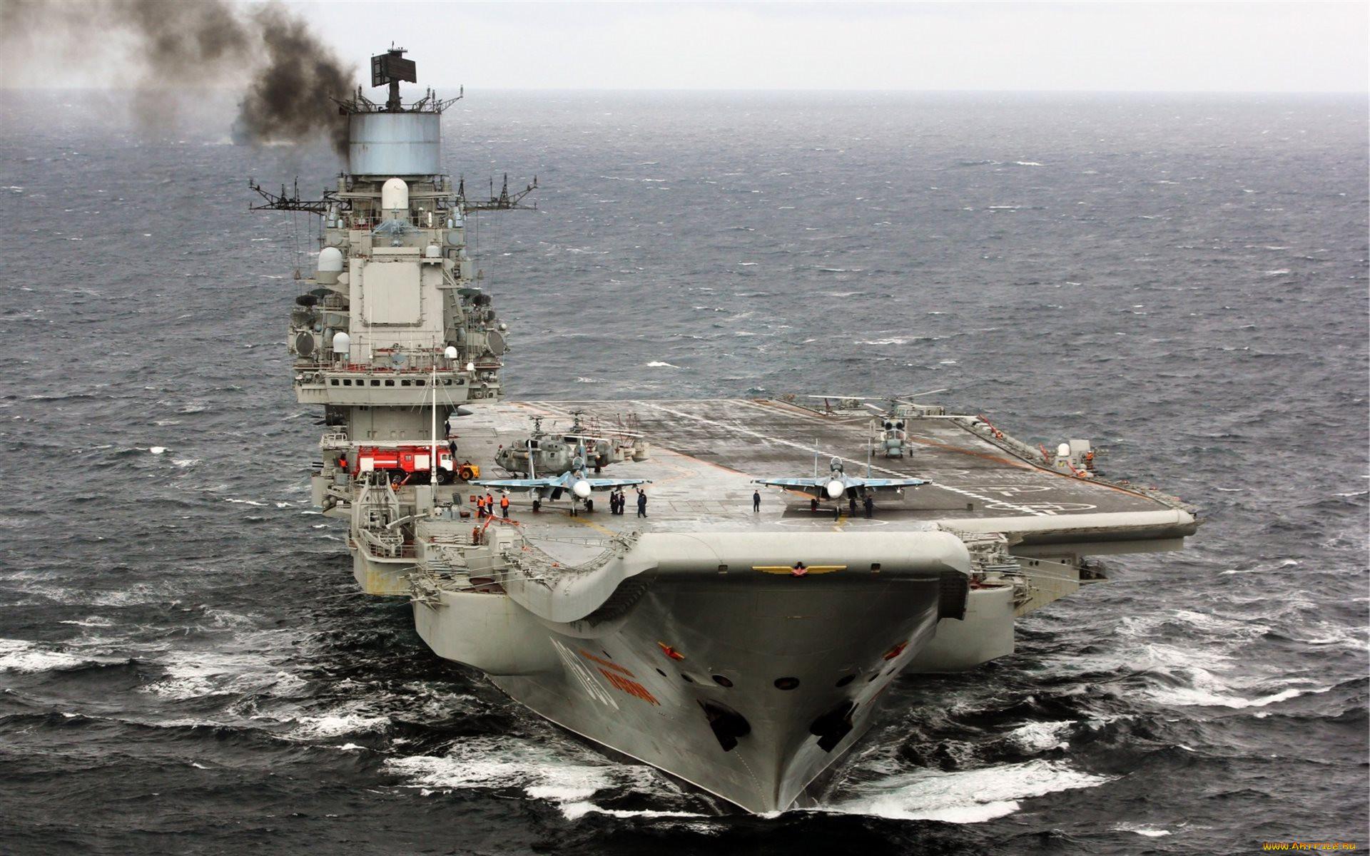 ленске обои военные корабли россии предательства всегда